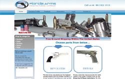 Florida Arms