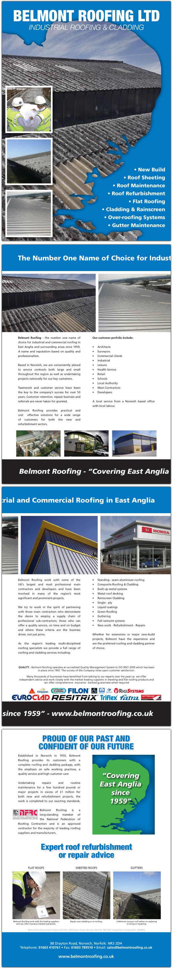 belmont_roofing_brochure_2013