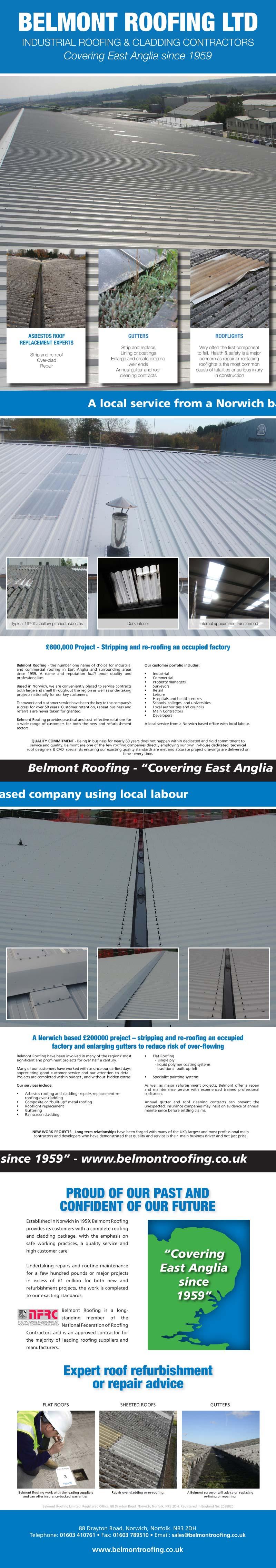 belmont_roofing_brochure_2014
