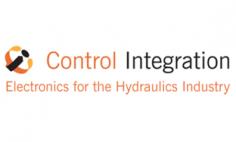 Control Integration – Logo
