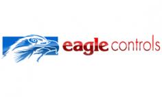 Eagle Controls – Logo