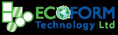 Ecoform Technology Ltd – Logo