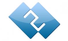Furniture 2 Fit – Logo