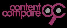 Content Compare – Logo
