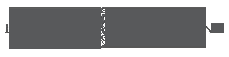 logo_grey_800x200