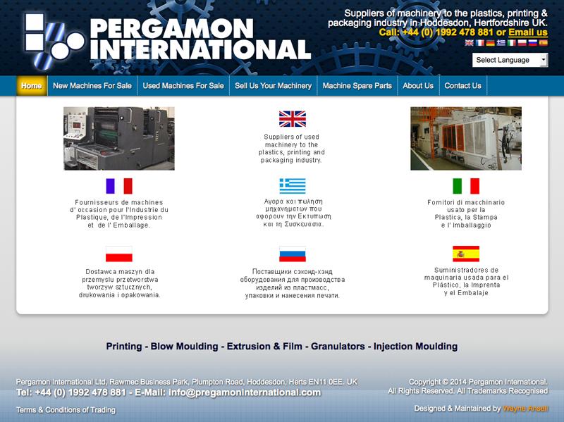 pergamon_new