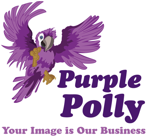 purplepolly_logo