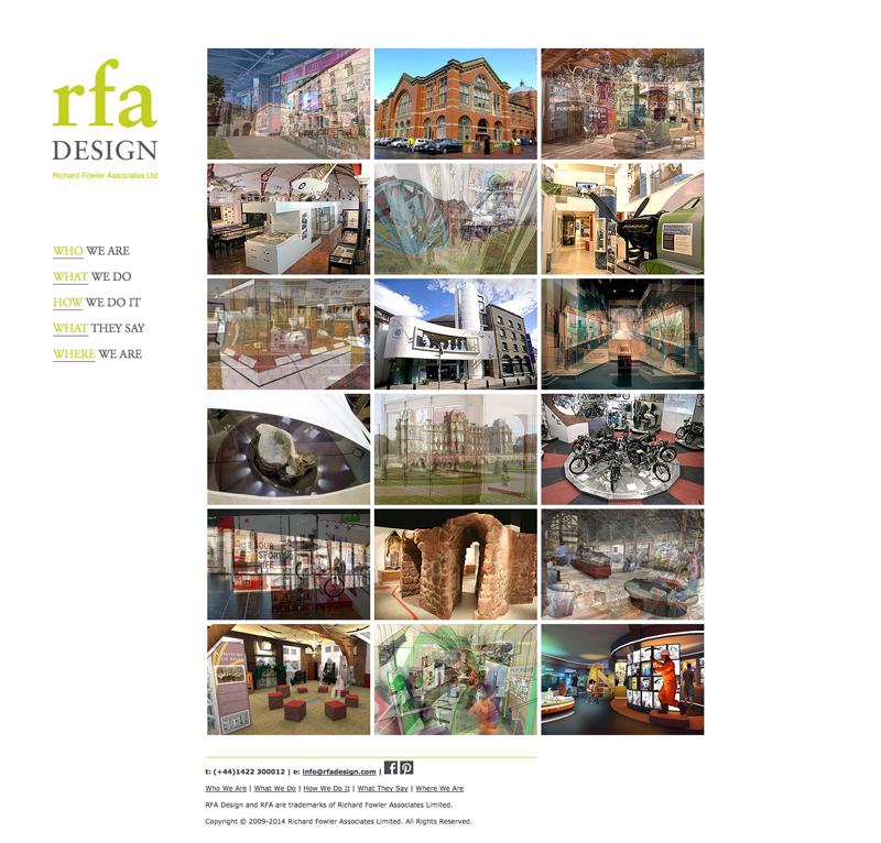 rfadesign-new
