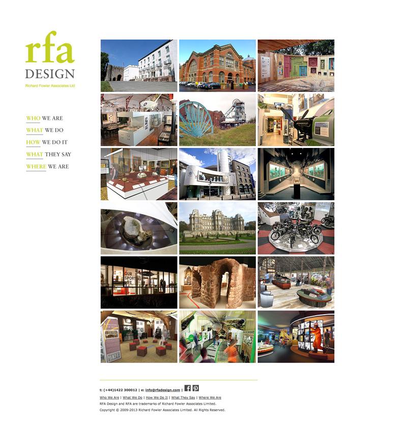 rfadesign-old