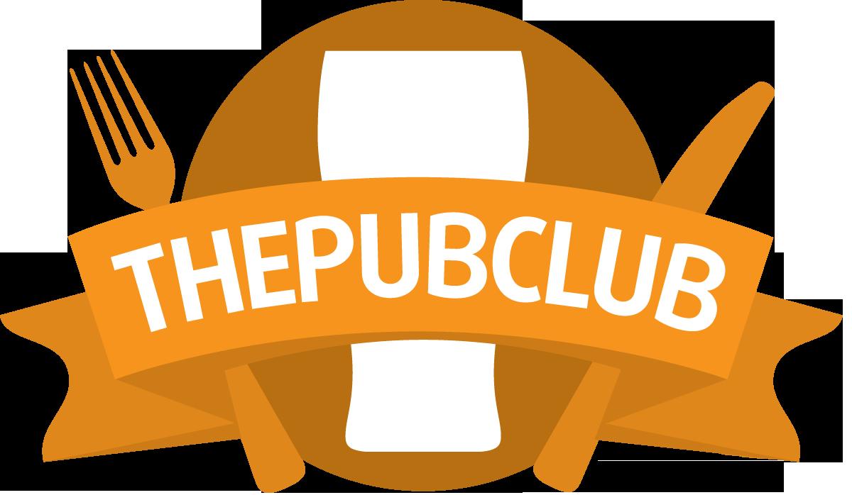 thepubclub-logo